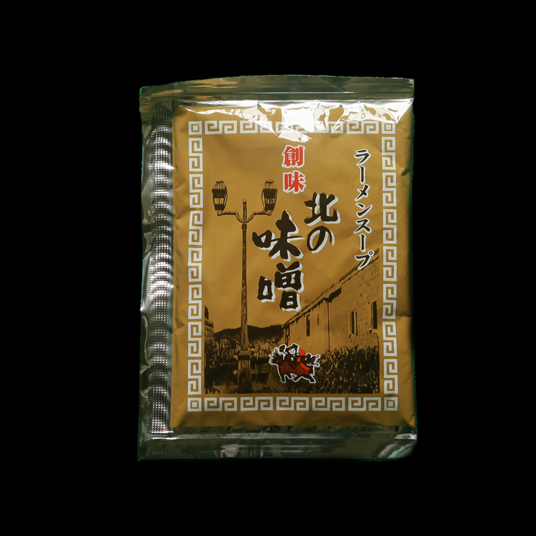 北の味噌@大成食品オンラインショップ販売商品