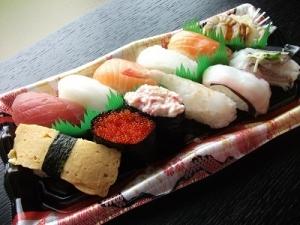 200611寿司