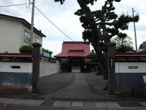 200618南台寺
