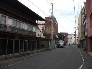 200618仁太坊通り