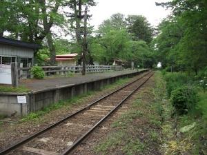 200618芦野公園駅