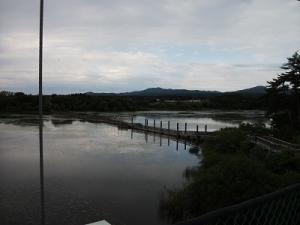 200618夢の浮橋