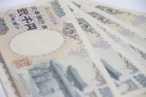 200726二千円札