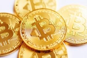 201121ビットコイン