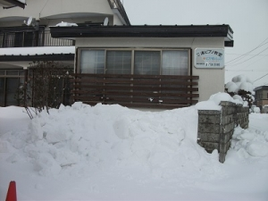 201217落雪