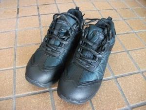 210304新靴