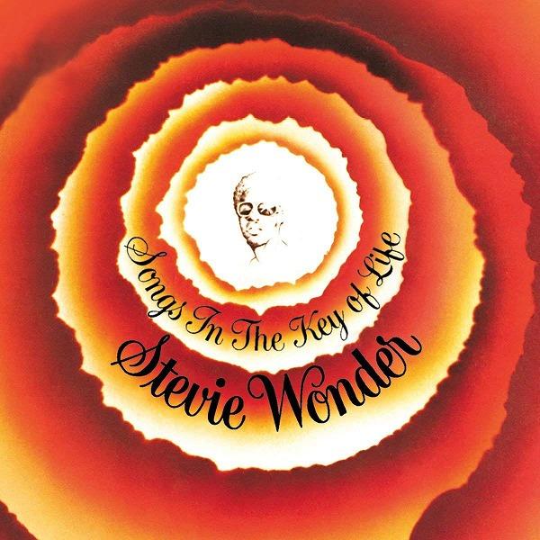 Stevie Wonder - 1976 - Songs in the Key of Life_1200