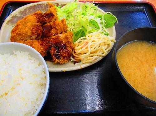 20201128_Kyobashi_03.jpg