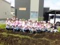 2020収穫祭3