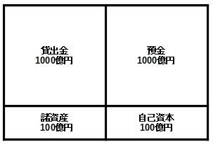 20200624_6.jpg