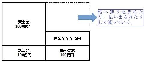 20200624_7.jpg