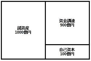 20200626_2.jpg