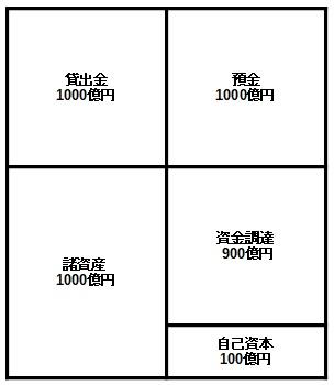 20200626_3.jpg