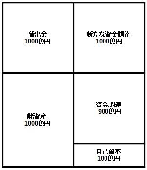 20200626_5.jpg