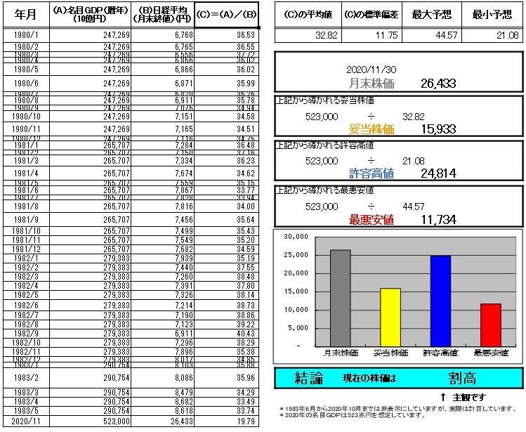 20201202giji.jpg