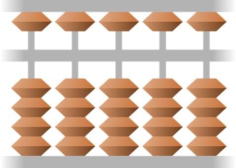 abacus-33275__340.jpg