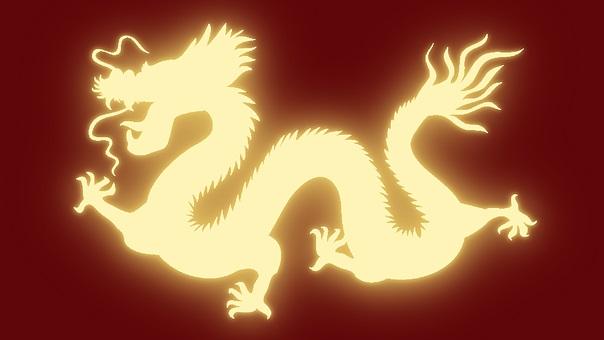 china-1215511__340.jpg