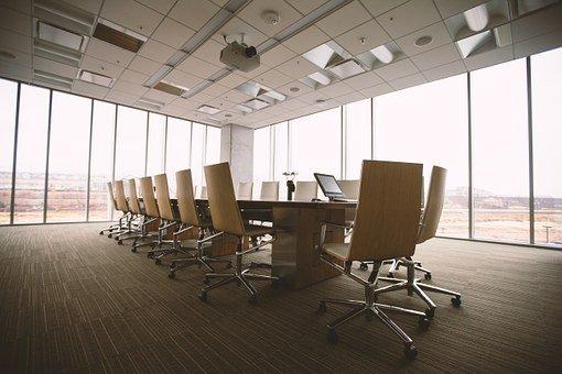 conference-room-768441__340.jpg