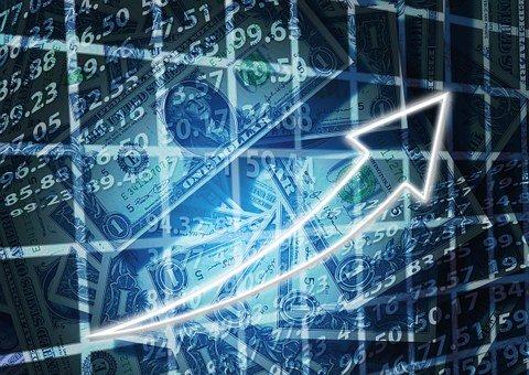 dollar-exchange-rate-544949__340.jpg