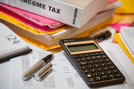 income-tax-4097292__340.jpg