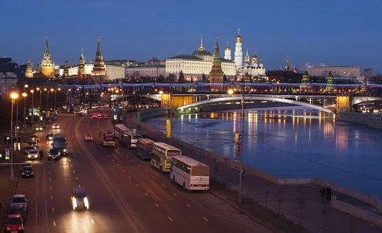 moscow-964445__340.jpg