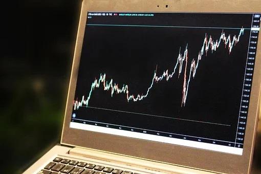 trading-5376660__340.jpg