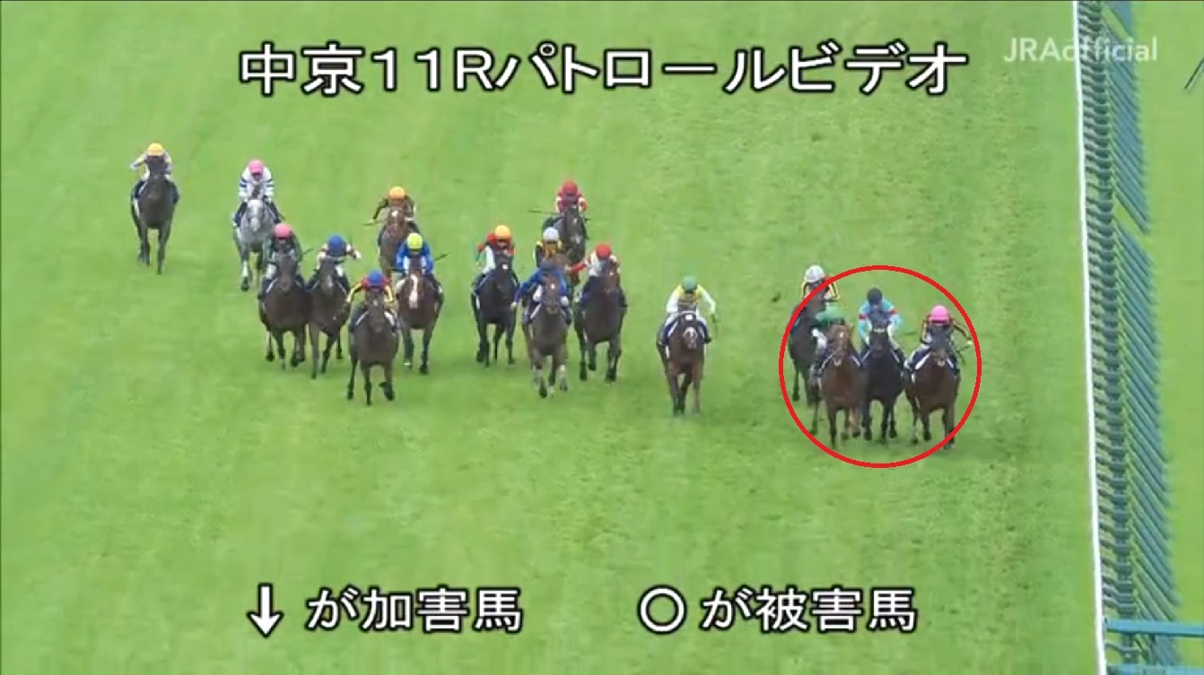 200329takamatsunomiya-patrol.jpg