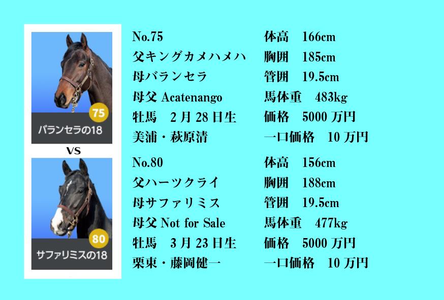 75vs80_data1.jpg