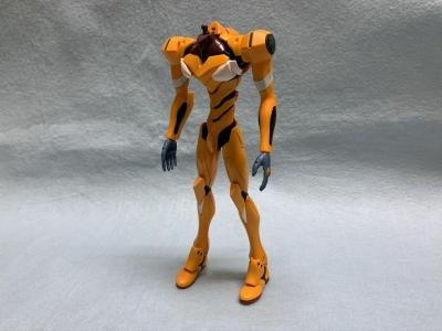 EVA0-6.jpg