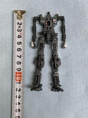 GDMK-5.jpg