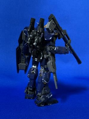 GDMKT-8.jpg