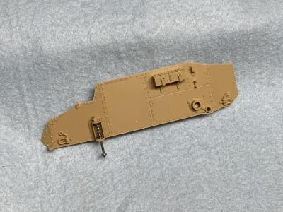 GP47-14.jpg