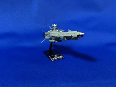 USY-32.jpg