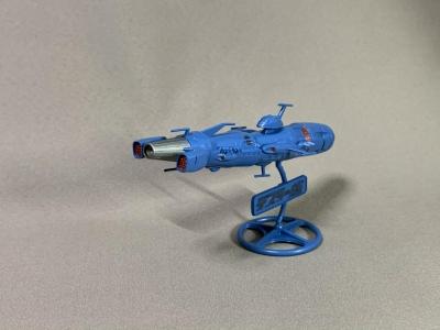 USY-35.jpg