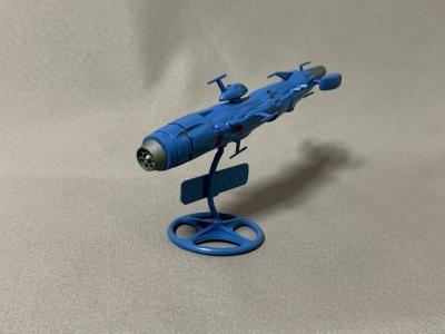 USY-37.jpg