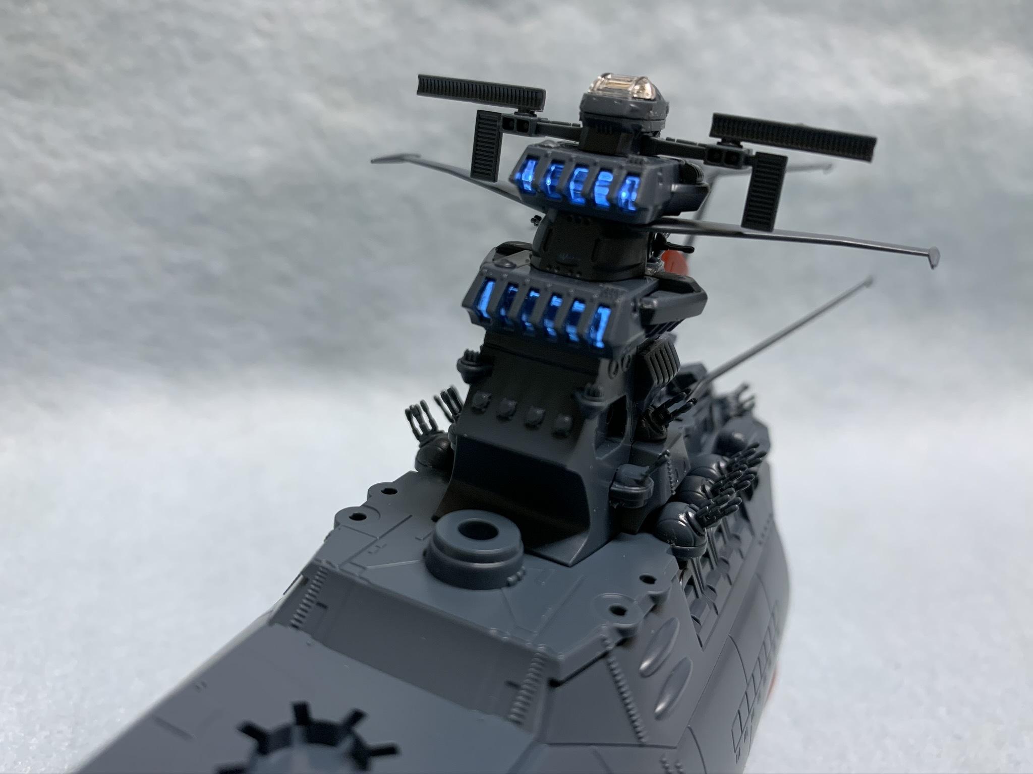 USY-9.jpeg
