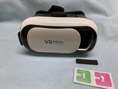 VR-2.jpg