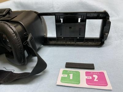 VR-3.jpg
