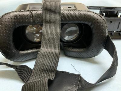 VR-4.jpg