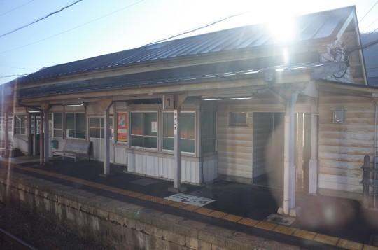 坂祝駅03