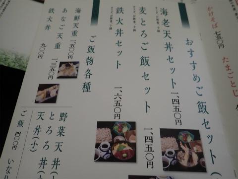 200331ながら長生庵07