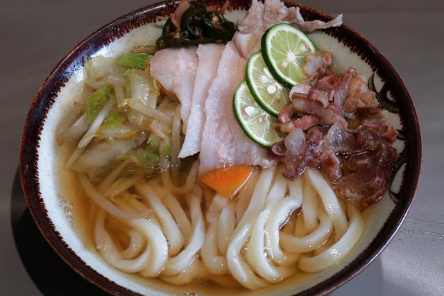 201111-UdonKyutaro-004-S.jpg