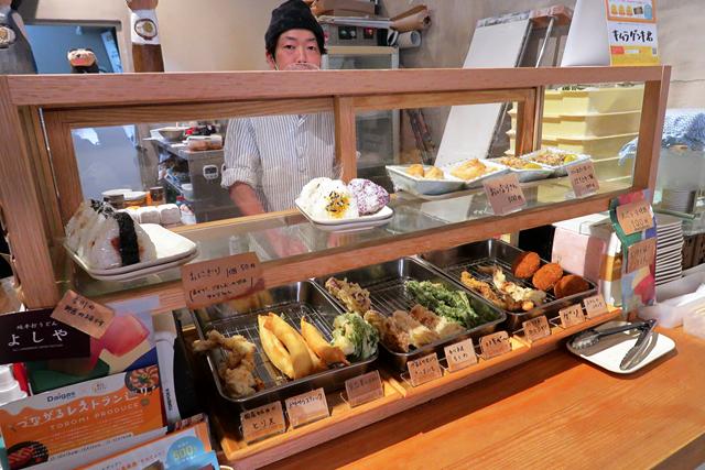 201111-UdonKyutaro-013-S.jpg