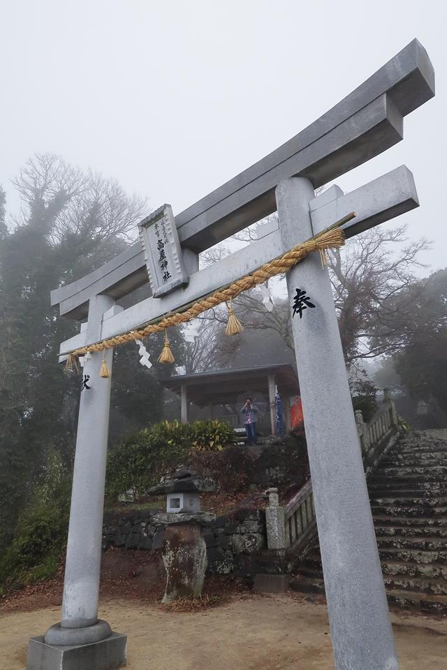 200216-高屋神社-003-S