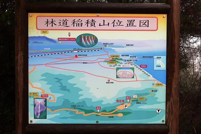 200216-高屋神社-010-S