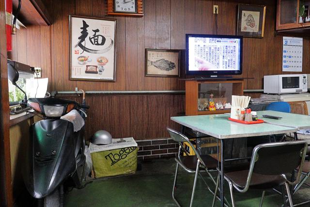 200225-丸福食堂-004-S