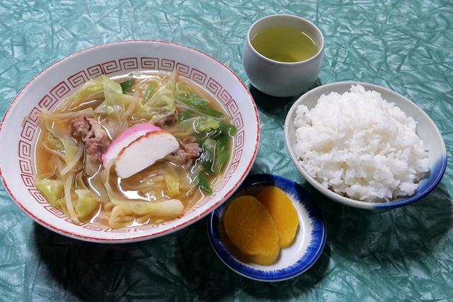 200225-丸福食堂-012-S