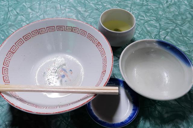 200225-丸福食堂-018-S