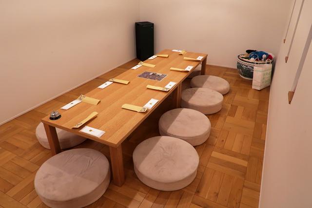 200301-うどんコレクションスタンプラリー-010-S