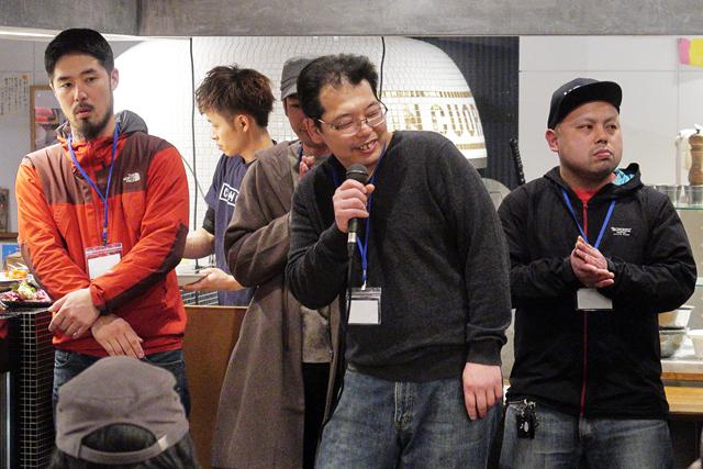 200301-うどんコレクションスタンプラリー-026-S
